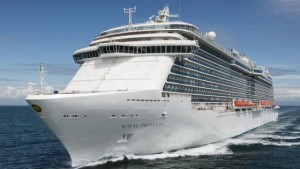 royal-princess-accordo-fincantieri-carnival