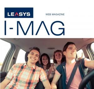 leasys-i-mag-magazine-noleggio-lungo-termine