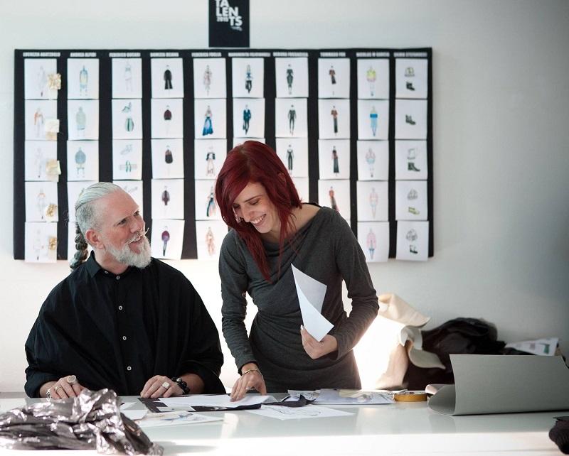accademia costume moda presenta i nuovi master di i